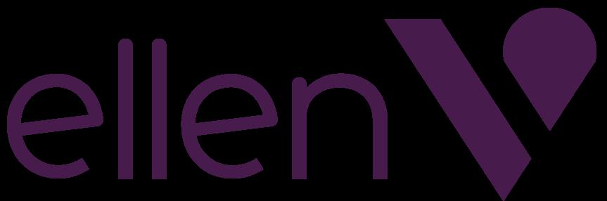 EllenV