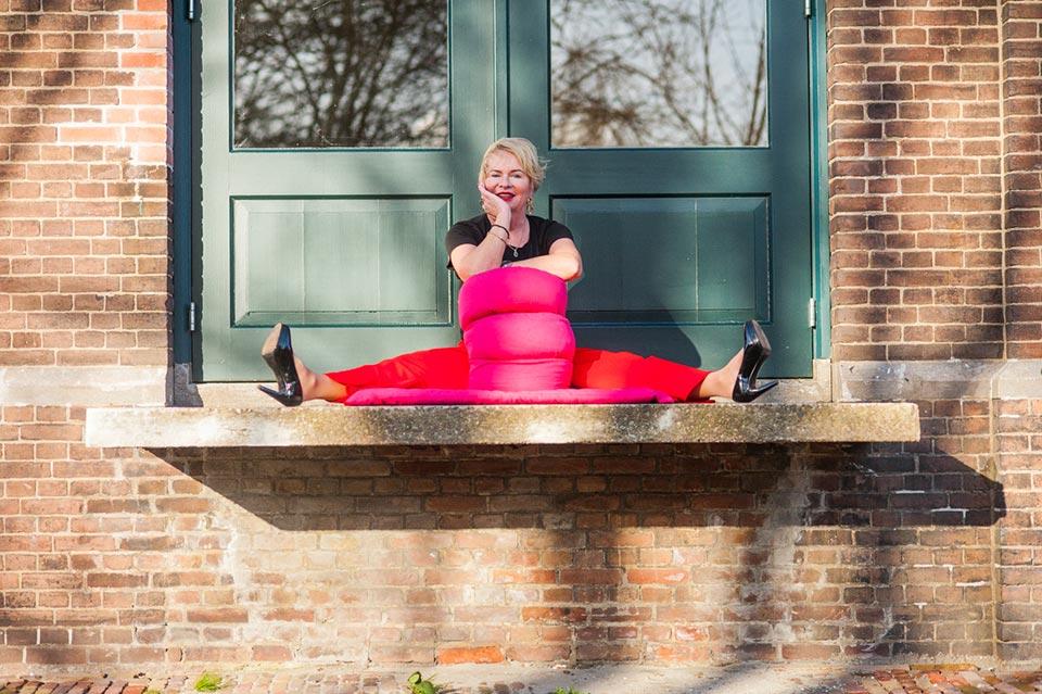 over Ellen van Vliet-1